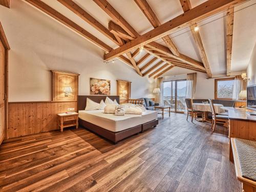 Hotel Traubenheim, Bolzano