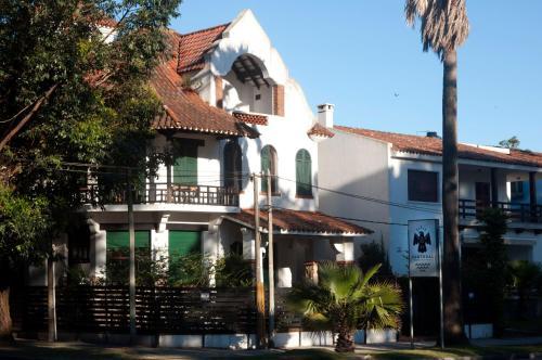 Santoral Restaurante y Posada, n.a348