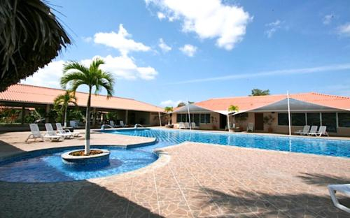 Punta Chame Club and Resort, Chame