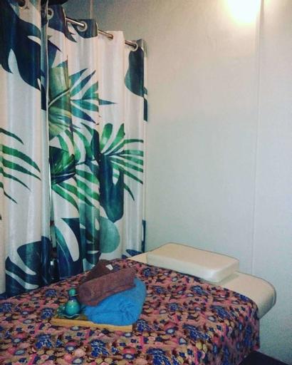 Mari Jari SpaStay - Hostel, Kota Kinabalu