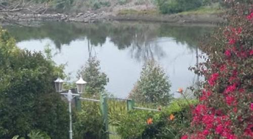 Forword's River Lodge, Buffalo City