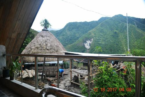 Highland Inn and Restaurant, Banaue
