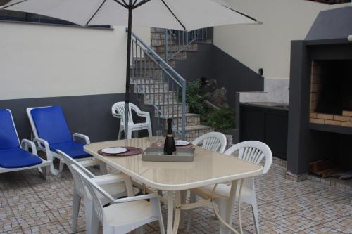 Casa Calhau da Lapa, a Home in Madeira, Ribeira Brava