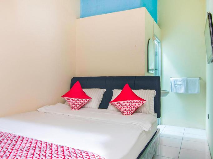 OYO 3120 Gs Guest House, Bogor