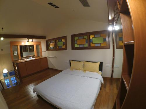 Sealion2@FettesPark*Family Vacation Home*, Pulau Penang