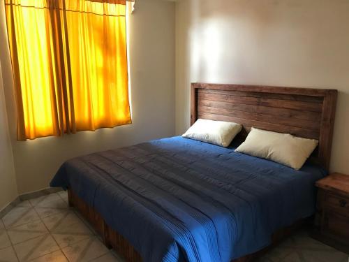 Casa Rustica en Ocotlan Tlaxcala, Ixtacuixtla de Mariano Matamoros
