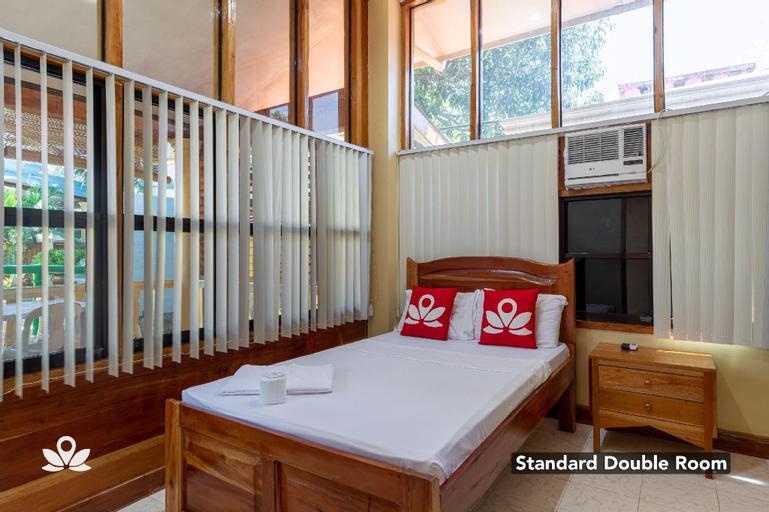 ZEN Rooms Em's Seaside Inn Siquijor, Siquijor