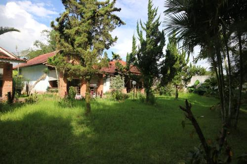 Princess Cottages, Sukabumi