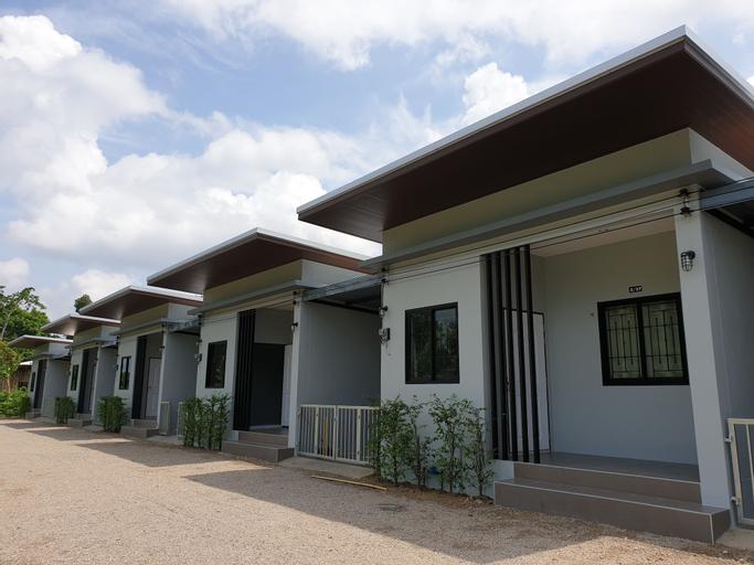 Nono House, Muang Krabi