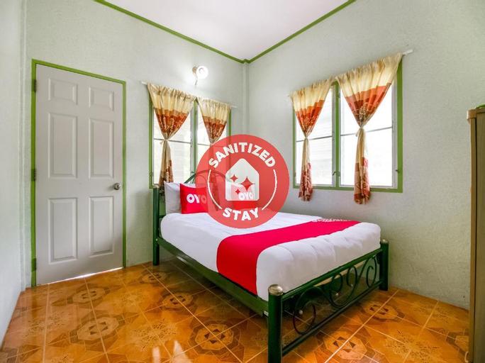 OYO 1080 Kanyapa Resort Kaeng Krachan, Kaeng Krachan