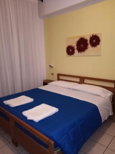 Hotel Gasperoni,