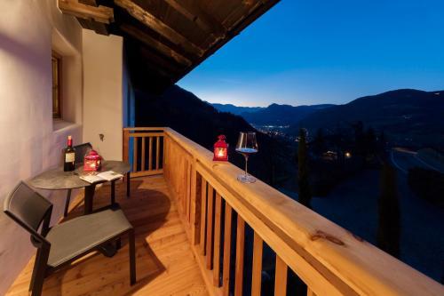 Apartments Gojer, Bolzano
