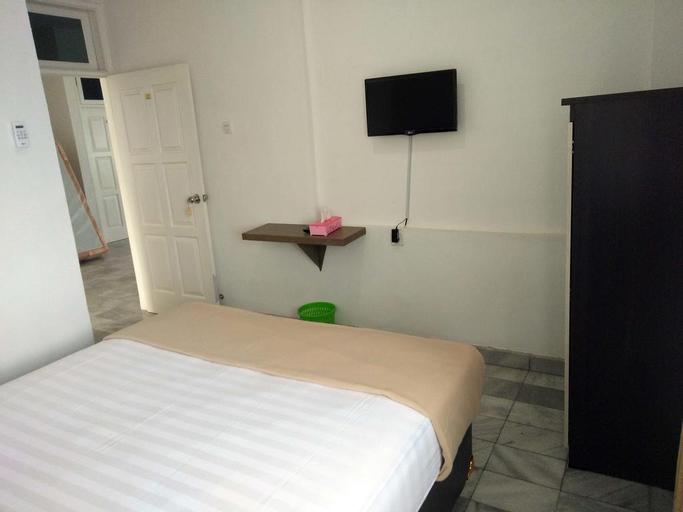 Cozy Home, Denpasar