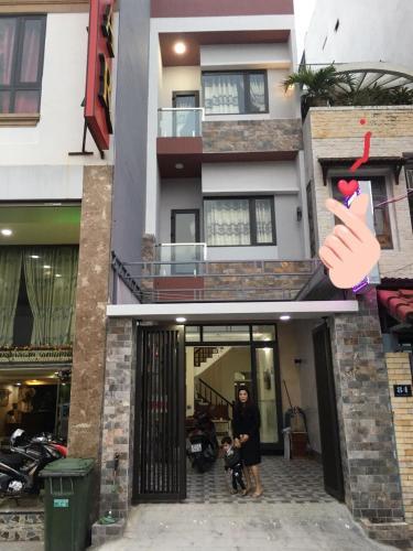 Hostel Thien Ly, Sơn Trà