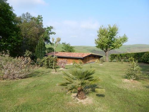 ARDITEGIA, Pyrénées-Atlantiques