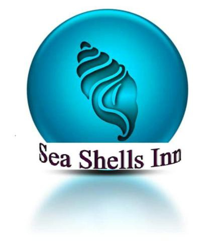 Sea Shells Inn, Lamu West