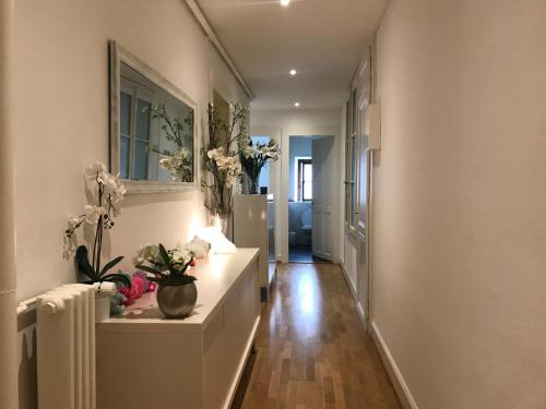 Splendid 2 Rooms in the Heart of Lausanne, Lausanne