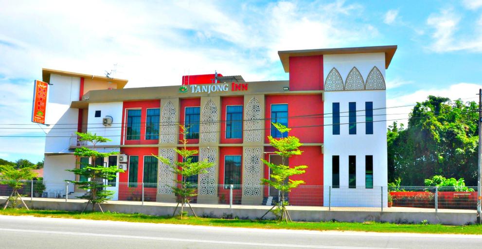 OYO 535 Tanjong Inn, Kota Bharu