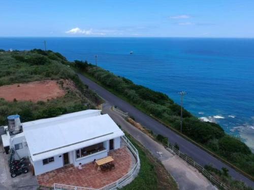 Happy Coral / Vacation STAY 24166, Higashi