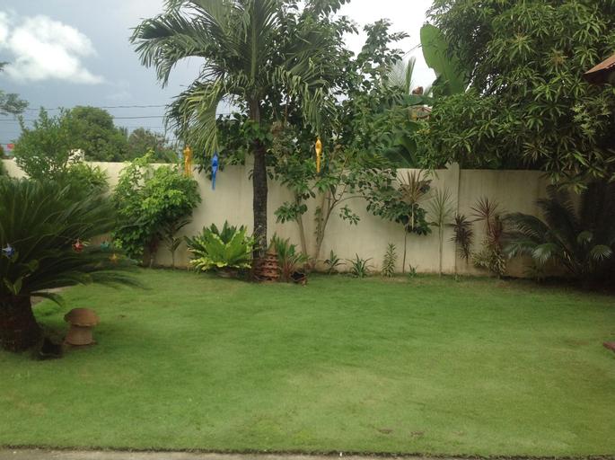 Danel Pensionne House, Tacloban City