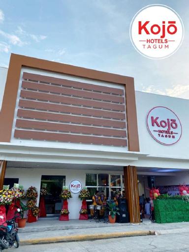 Kojo Hotels Tagum, Tagum City