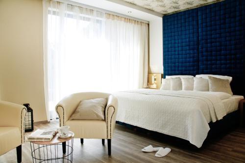 Hotel Athen, Groß-Gerau