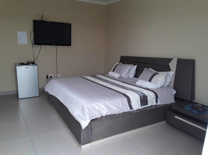 Stevens Guesthouse, Swakopmund
