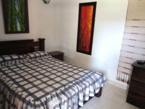 Finca Hotel La Ponderosa, Rionegro