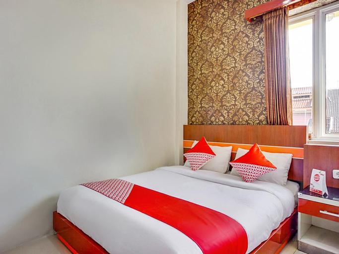 OYO 3157 Grand City Inn, Makassar