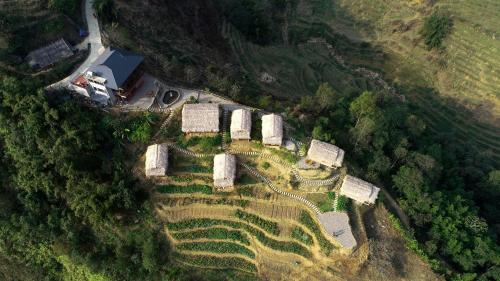 Chapa Farmstay - Mountain Retreat, Sa Pa