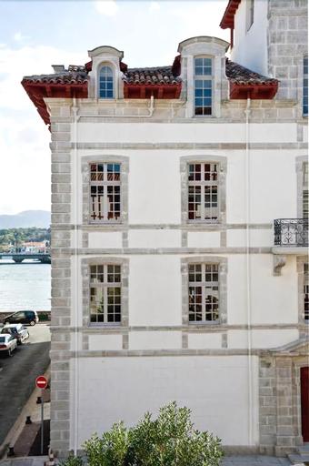 Mazarin, Pyrénées-Atlantiques