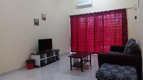 Taiping Valuable Homestay, Larut and Matang