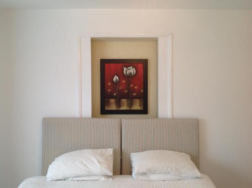 Repton Private Hotel, London