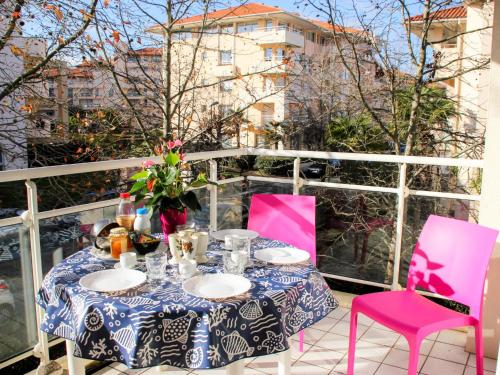 Apartment Axturia, Pyrénées-Atlantiques