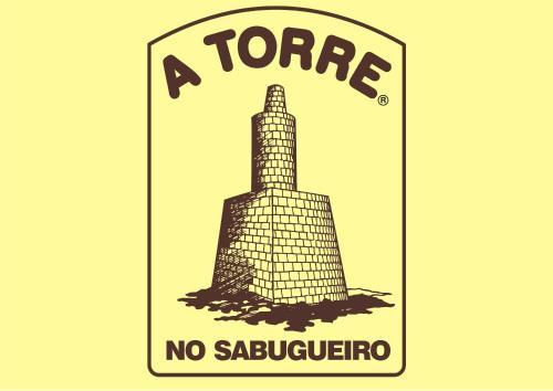 A TORRE no Sabugueiro, Seia