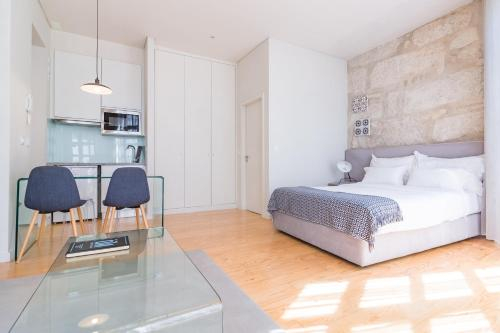 Oporto Near Apartments, Porto