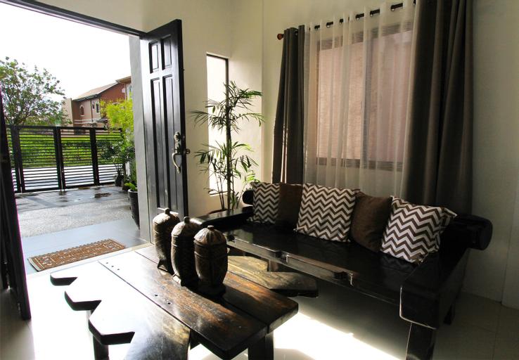 Tagaytay Summer House, Tagaytay City