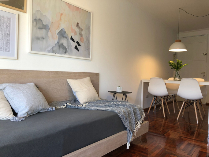 Bvld San Juan by Simply Feel at Home, Capital