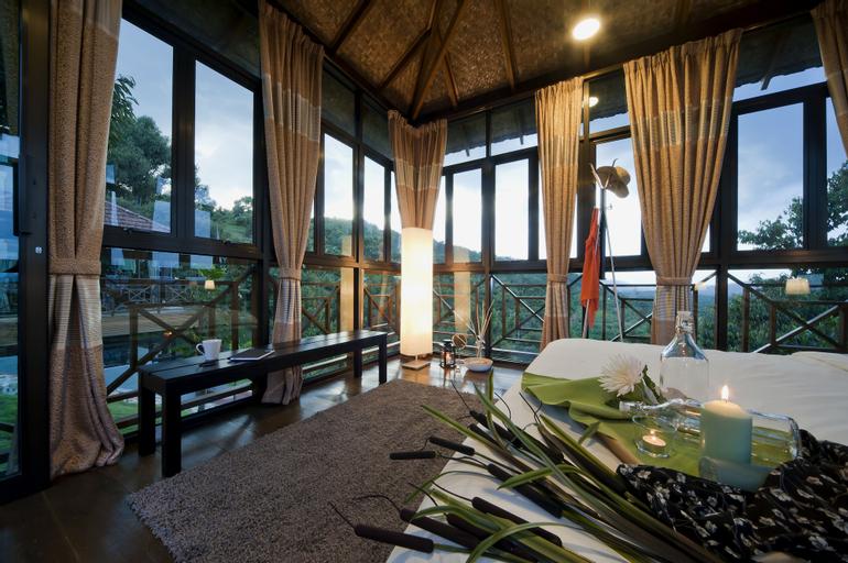 Bilut Hills @ Bentong, Bentong