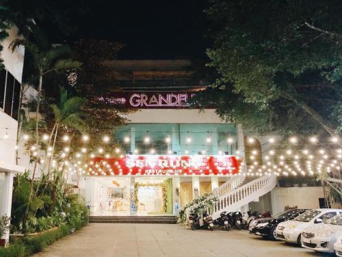 Estella Hotel, Ba Đình