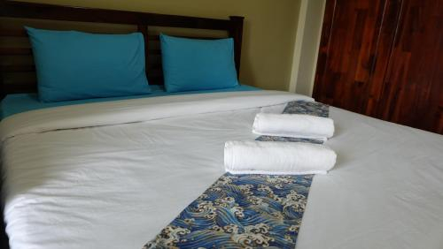 Tara Apartment, Muang Surat Thani
