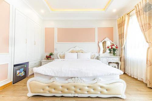 An Loc Hotel, Điên Biên Phủ