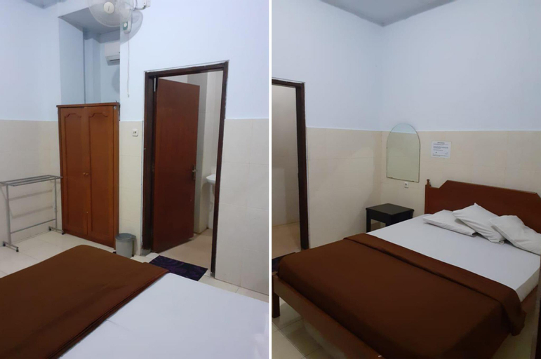 OYO 2748 Omah Anin Boarding House, Malang
