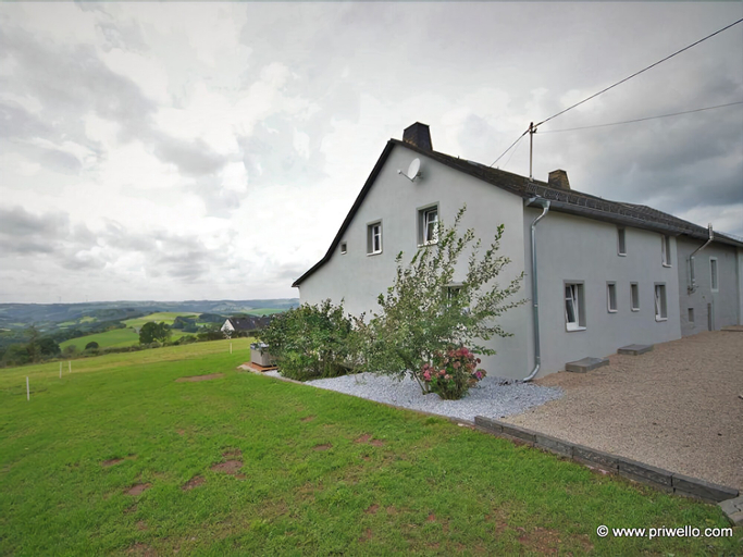 Relax-Cottage, Eifelkreis Bitburg-Prüm