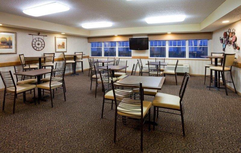 GrandStay Hotel & Suites Stillwater, Washington