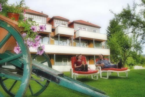 Hotel Kronenhof, Kassel
