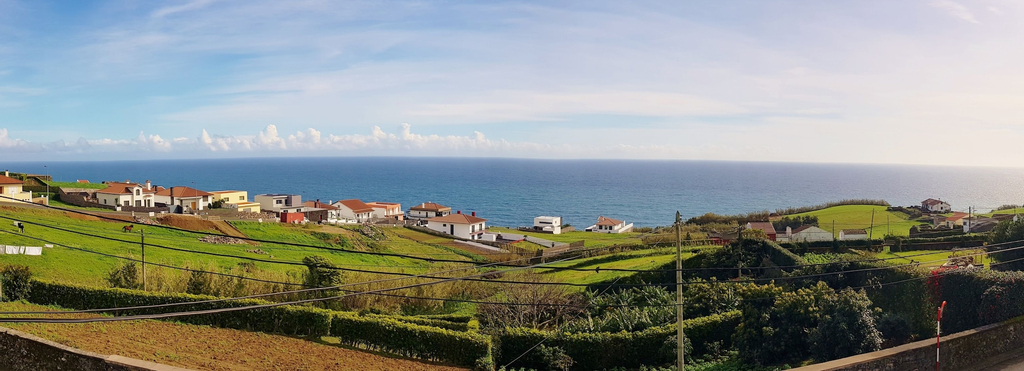 Apartamento Terra e Mar II, Ponta Delgada