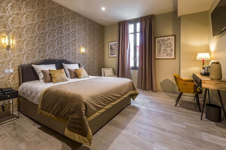Hotel Clos Castel, Lot-et-Garonne