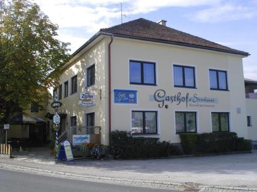 Gasthof Sternbauer, Ried im Innkreis