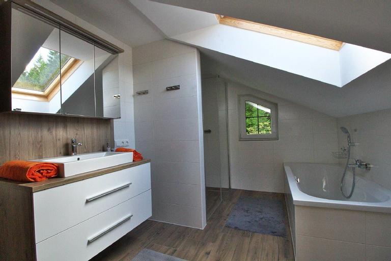 Apartments Winkler, Gmunden